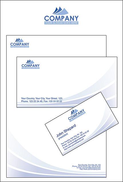 Medical Certificate Free | Sample Templates